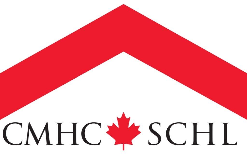 CMHC logo3